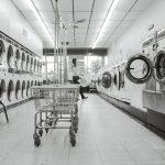 5 cech nowoczesnych pralek, o których nie miałeś pojęcia
